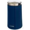 Кофемолка Lumme LU-2603, синий топаз, купить за 850руб.