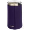 Кофемолка Lumme LU-2603, синий сапфир, купить за 850руб.