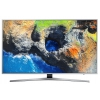 Телевизор Samsung UE49MU6400, Серебристый, купить за 47 960руб.