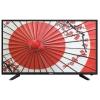 Телевизор Akai LEA-39V51P, черный, купить за 25 530руб.