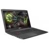 Ноутбук Asus ROG GL752VL-T4027, купить за 58 405руб.