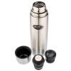 Термос Biostal NB 350 (350 мл), купить за 610руб.
