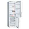 Холодильник Bosch KGE39XL2OR, нержавеющая сталь, купить за 33 955руб.