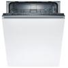 Купить Посудомоечную машину Bosch SMV45IX01R (встраиваемая) по цене от 49830 рублей - Посудомоечную машину недорого - Крупная бытовая техника - Техника для кухни - Интернет магазин в Москве