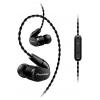 Гарнитура для телефона Pioneer SE-CH5T-K, черная, купить за 4 980руб.