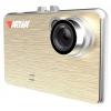 Автомобильный видеорегистратор Artway AV-111 (цветной экран), купить за 1 625руб.
