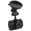 Автомобильный видеорегистратор Digma FreeDrive 107, черный, купить за 2 255руб.