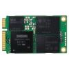 Жесткий диск Samsung MZ-M5E1T0BW 1000 Гб mSATA, купить за 23 475руб.