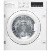 Машину стиральную Bosch WIW 28540 OE, белая, купить за 71 158руб.