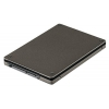 Товар SSD Lenovo 00MM720 400 Gb, 2.5, SAS, купить за 44 790руб.