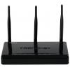 Роутер wifi TRENDnet TEW-639GR (802.11n), купить за 1620руб.