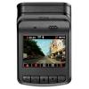 Автомобильный видеорегистратор Asus Reco Classic Car Cam (с экраном), купить за 9290руб.