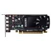 Видеокарту PNY Quadro P600 PCI-E 3.0 2048Mb 128 bit HDCP, VCQP600DVIBLK-1, OEM, купить за 14 890руб.