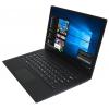 Ноутбук KREZ Cloudbook N1402P , купить за 10 975руб.