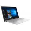 Ноутбук HP Pavilion 15-cc102ur , купить за 48 410руб.