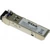 Медиаконвертер сетевой D-Link DEM-331R v.B2 (SFP-трансивер), купить за 1890руб.