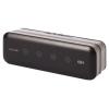 Портативную акустику Microlab MD663BT, чёрный, купить за 2285руб.