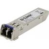 Медиаконвертер сетевой D-Link DEM-310GT (SFP-трансивер), купить за 1620руб.