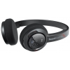 Наушники Creative Sound Blaster Jam, черная, купить за 3 340руб.