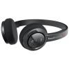 Creative Sound Blaster Jam, черная, купить за 3 390руб.