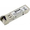 Медиаконвертер сетевой D-Link DEM-330R (SFP-трансивер), купить за 1595руб.