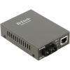 Медиаконвертер сетевой D-Link DMC-F15SC, купить за 2495руб.