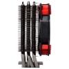 Кулер ID-Cooling SE-204K (all Intel/AMD), купить за 1 515руб.