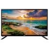 Телевизор BBK 20LEM-1029/T2C, черный, купить за 6 990руб.