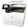 HP PageWide Pro 772dn (настольное), купить за 150 430руб.