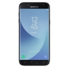 Смартфон Samsung Galaxy J5 (2017)  2/16Gb, черный, купить за 13 125руб.