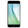 Смартфон Huawei Nova 2 4Gb/64Gb, черный, купить за 15 880руб.