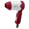 Фен Home Element HE-HD313, красный рубин, купить за 438руб.