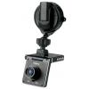 Автомобильный видеорегистратор iBang Magic Vision VR-390 (с экраном), купить за 1 605руб.