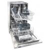 Посудомоечная машина Kuppersberg GL 4588 (встраиваемая), купить за 35 990руб.