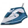 Утюг Scarlett SC-SI30K17, синий с белым, купить за 2 390руб.