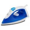 Утюг Irit IR-2226, сине-белый, купить за 800руб.