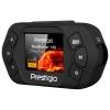 Автомобильный видеорегистратор Prestigio RoadRunner 140 (PCDVRR140), купить за 1 855руб.
