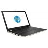 Ноутбук HP 15-bs000ur , купить за 24 575руб.