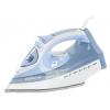 Утюг Polaris PIR 2488K, голубой, купить за 1 927руб.