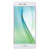 Смартфон Huawei Nova 2 4Gb/64Gb, золотистый, купить за 16 605руб.