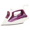 Утюг Rowenta DW 1120D1, фиолетовый/белый, купить за 4 010руб.