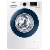 Машину стиральную Samsung WW65J42E02W, узкая, купить за 26 025руб.