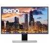 Монитор BenQ EW2770QZ, черный/серебристый, купить за 23 480руб.