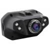 Автомобильный видеорегистратор Artway AV-338 (цветной экран), купить за 1 700руб.