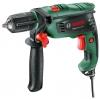 Дрель Bosch EasyImpact 550 (ударная), купить за 3 995руб.