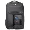 Рюкзак городской Asus Atlas Backpack 17, черный, купить за 7260руб.