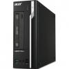 Фирменный компьютер Acer Veriton X2640G (DT.VPUER.016) черный, купить за 31 510руб.