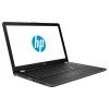 Ноутбук HP 15-bs101ur , купить за 36 860руб.