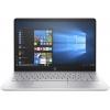 Ноутбук HP Pavilion 14-bf102ur , купить за 51 660руб.