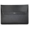 Сумку для ноутбука Asus UltraSleeve 90XB03S0-BSL000, черная, купить за 1920руб.